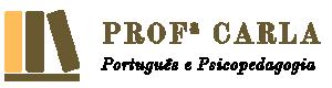 Carla Português Logo